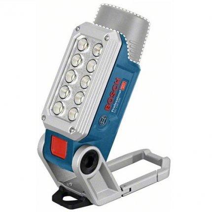 Фонарь аккумуляторный Bosch GLI 12V-330 (без аккумулятора)