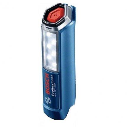Фонарь аккумуляторный Bosch GLI 12V-300 (без аккумулятора)