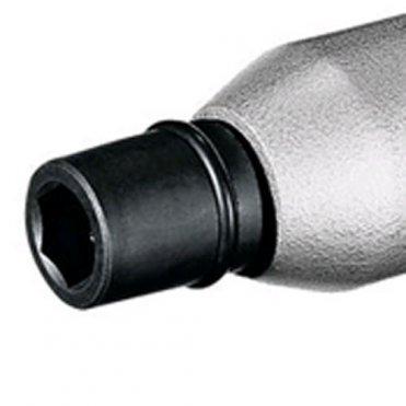 Гайковерт Bosch GDS 30 (0601435108)