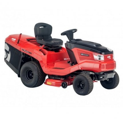 Трактор-газонокосилка SOLO by AL-KO T 22-105.1 HD-A V2 Comfort