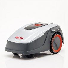 Робот-газонокосилка AL-KO Robolinho 500 E