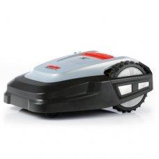Газонокосилка-робот аккумуляторная AL-KO Robolinho 100
