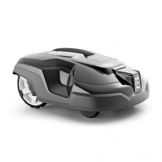 Газонокосилка - робот Husqvarna Automower 315