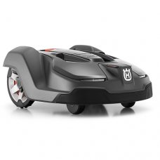 Газонокосилка - робот Husqvarna Automower 450X