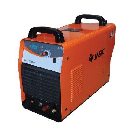 Аппарат для воздушно-плазменной резки Jasic CUT-100