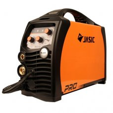 Сварочный инвертор полуавтомат Jasic MIG-160