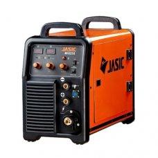 Сварочный инвертор полуавтомат Jasic MIG-250 III