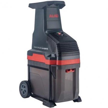 Измельчитель электрический AL-KO LH 2810 Comfort (валковый)