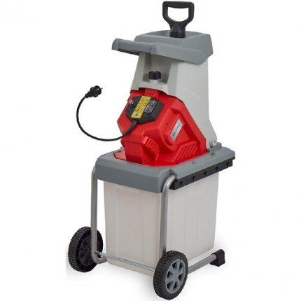 Измельчитель электрический IKRA Mogatec IEG 2500