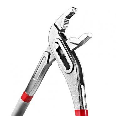 Переставные клещи Stark 250 мм рамочные (505250002)