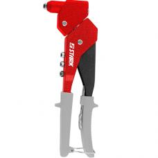 Заклепочный ключ Stark 285 мм