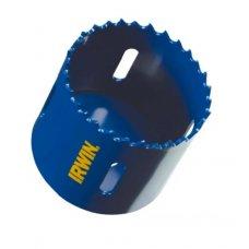 Кольцевая пила IRWIN 43 мм