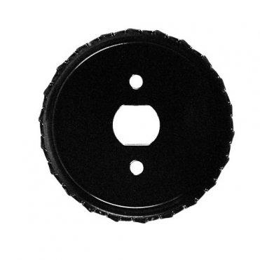 Кольцевая пила по дереву S&R Meister 67 мм (216901067)