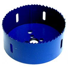 Кольцевая пила IRWIN 60 мм