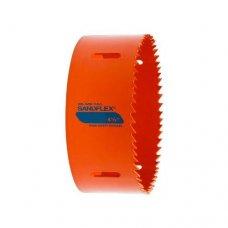 Кольцевая пила би-металлическая Bahco 3830-102-VIP