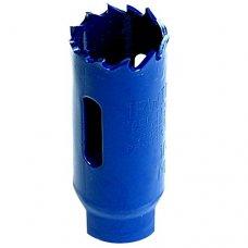 Кольцевая пила IRWIN 22 мм