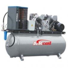 Компрессор поршневой Aircast СБ4/Ф-500.LB75Д