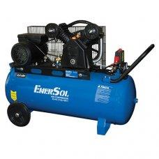 Компрессор поршневой EnerSol ES-AC310-100-1