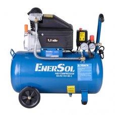Компрессор поршневой EnerSol ES-AC180-50-1