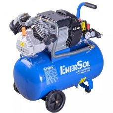 Компрессор поршневой EnerSol ES-AC350-50-2