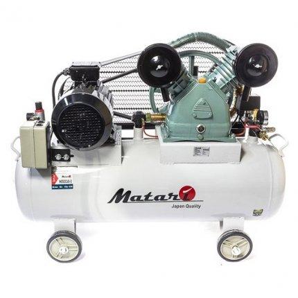 Компрессор MATARI M550C40-3 /380V