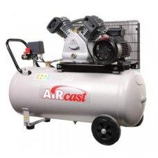 Компрессор поршневой Aircast СБ4/С-100.LB24A