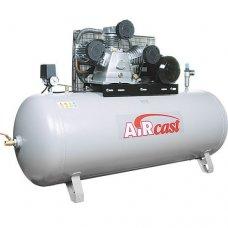 Компрессор поршневой Aircast СБ4/Ф-500.LB75
