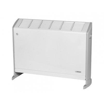 Электроконвектор Термия ЭВУА-1,5/230-2 (с)