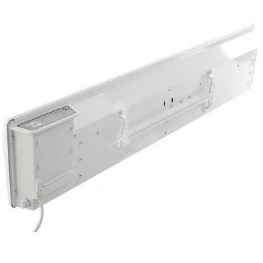 Конвектор Electrolux ECH/AG-1500 PE (ECH/AG-1500P)