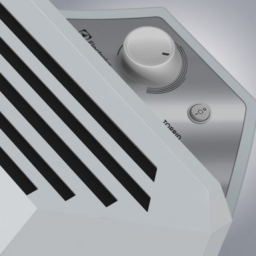 Конвектор Electrolux ECH/T-2000M (ECH/T-2000M)
