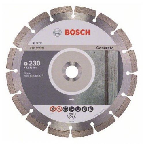 Купить диск отрезной по бетону смета с тощим бетоном