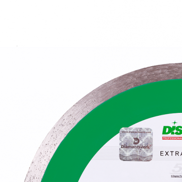 Диск алмазный отрезной Di-Star Granite 180х25,4 (11120034014)