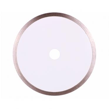 Диск алмазный отрезной Di-Star Hard Ceramics 180x25.4 (11120048014)