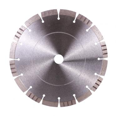 Диск алмазный сегментный Di-Star Universal 230x22,2 (14315129017)