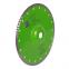 Диск алмазный отрезной Di-Star Turbo Elite Active 230x22,2 (10216025017)