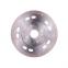 Диск алмазный отрезной Di-Star Esthete 125x22.2 (11115421010)