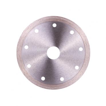 Диск алмазный отрезной Di-Star Ceramics 125x22.2 (11315095010)