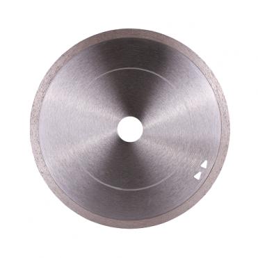 Диск алмазный отрезной Di-Star Ceramic Granite 250x25,4 (11320138019)