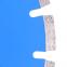 Диск алмазный сегментный Di-Star Classic Plus 354x25,4 (12185004160)