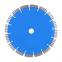Диск алмазный сегментный Di-Star Meteor 230x22,2 (12315055017)