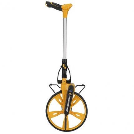 Измерительное колесо (курвиметр) Top Measure ВТМ12