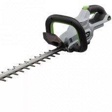 Ножницы для кустов аккумуляторные EGO HT2410E 56В (без аккумулятора)