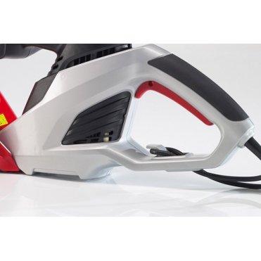 Кусторез электрический AL-KO HT 550 Safety Cut (112680)
