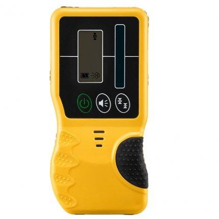 Лазерный сенсор Nivel System RD100G