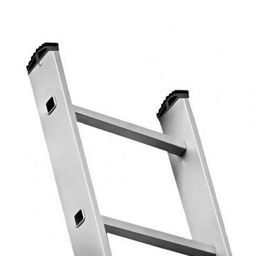 Лестница 1 секционная Stark SVHR1x10 (525010305)