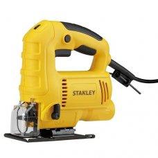 Лобзик электрический Stanley SJ 60