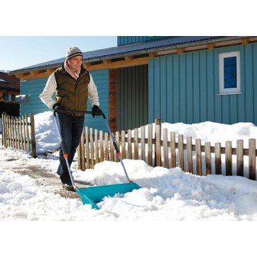 Скрепер для уборки снега Gardena 3260-20 (03260-20.000)