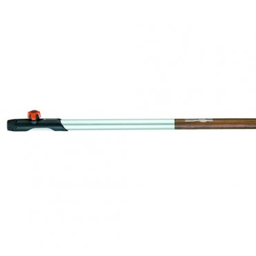 Ручка деревянная Gardena 150 см (03725-20.000)