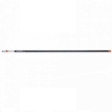 Ручка алюминиевая Gardena 130 см