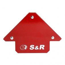 Магнитный держатель S&R 290101075